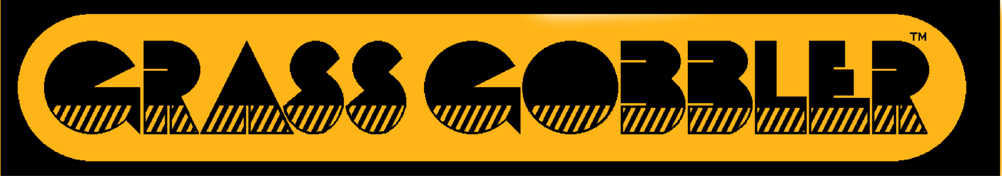 GRASS_GOBBLER Hi res