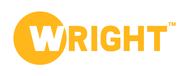 WRIGHT_ORANGE-2018