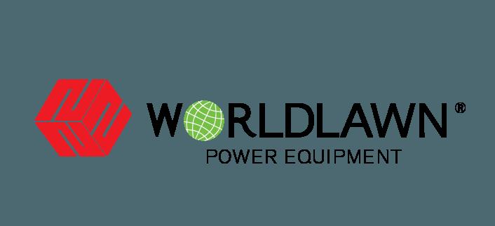 WorldLawn_Logo_PowerEquipment_Horiz_v3.0