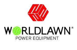 WorldLawn_Logo_PowerEquipment_stacked_v3.0